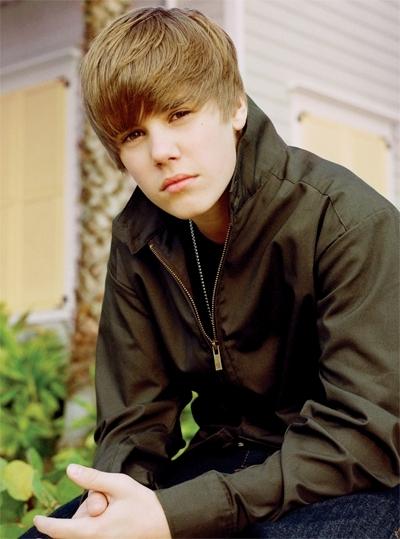 J Bieber j bieber - Justin Bieb...