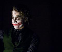 joker mine <3
