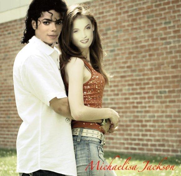 lisa and mike