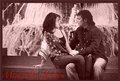 lisa and mike - michael-jackson photo