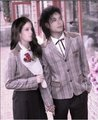 lisa and mike - michael-jackson photo