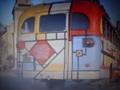 p.f.bus