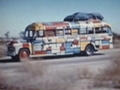 p.f.bus - the-partridge-family photo