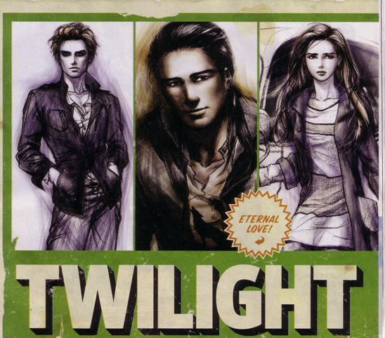 download novel twilight new moon bahasa indonesia pdf