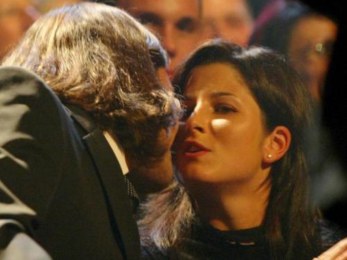 roger mirka kiss
