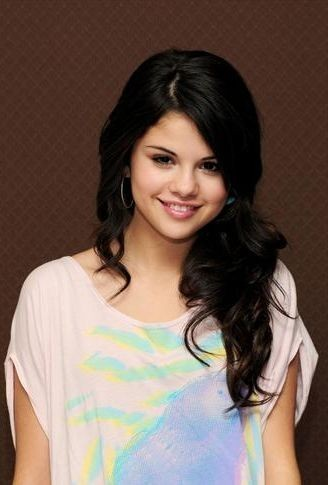 selena gomez sweet - selena-gomez photo