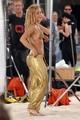 Shakira emas ass.-.