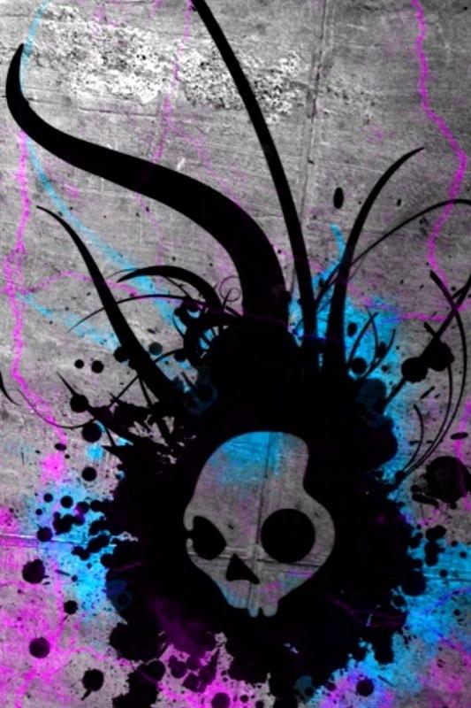 skullcandy im225genes skullcandy hd fondo de pantalla and