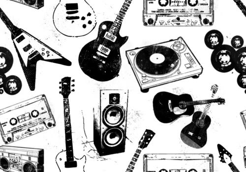 soul of âm nhạc