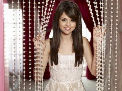 sweet Selena <3