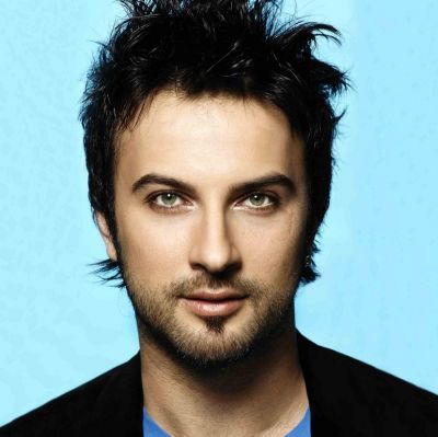 Tarkan Tevetoğlu earned a  million dollar salary - leaving the net worth at 1 million in 2018