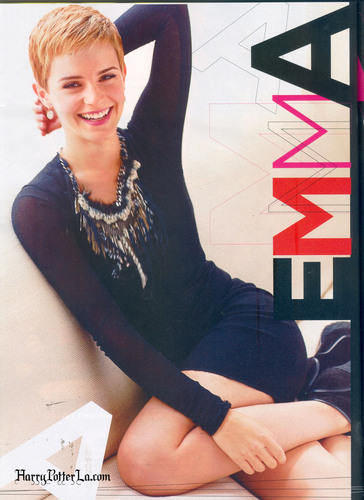 '15a20′ Magazine