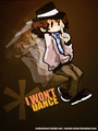 :D - adam-sevani fan art