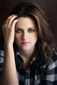 Kristen - LA Times  - twilight-series photo