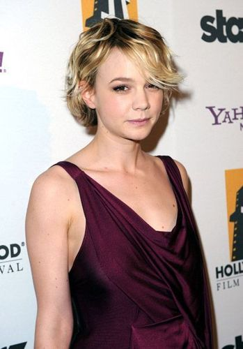 14th Annual Hollywood Awards Gala
