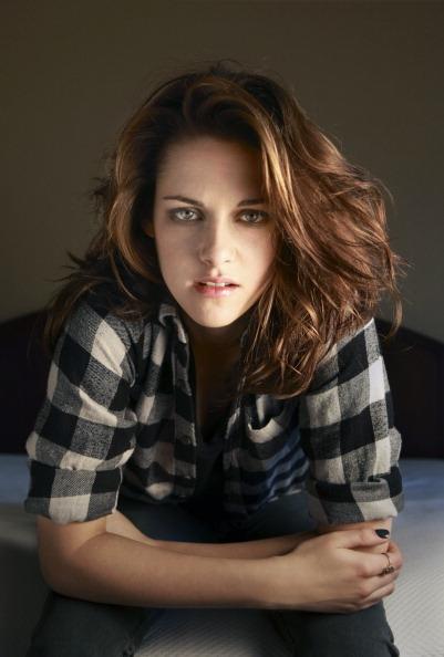 Kristen Stewart Maxim. kristen stewart maxim 2010. 2010 LA Times Portrait