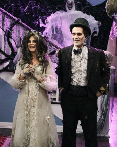 2x06 Halloween Promo