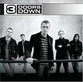 3 Doors Down  - andy-and-mat photo