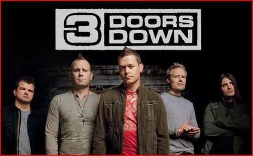 Andy \u0026 Mat images 3 Doors Down wallpaper and background photos  sc 1 st  Fanpop & Andy \u0026 Mat images 3 Doors Down wallpaper and background photos ...