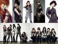 4Minute Compo - 4minute wallpaper