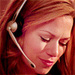 8x06 - one-tree-hill icon