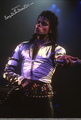 AMAZING MICHAEL - michael-jackson photo