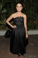 AMfAR Inspiration Gala Los Angeles - twilight-series photo