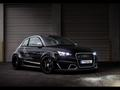 AUDI A1 TUNING - audi wallpaper