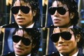 Adorable Michael Jackson Interview :D - michael-jackson photo