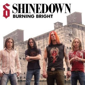 Shinedown images Album Covers wallpaper and background photos