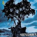 Album Covers - shinedown photo