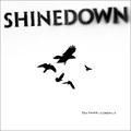 Album Covers - shinedown photo