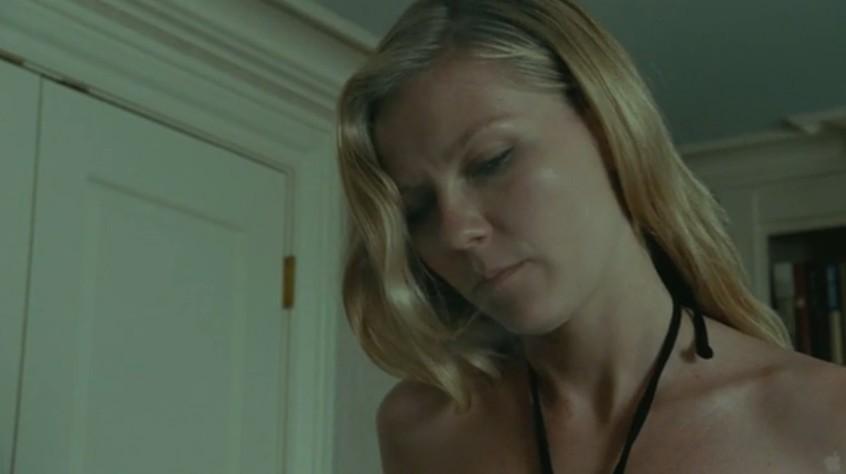 sex actress seetha boobs pic