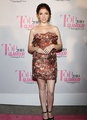 Anna Kendrick on Top Glamour Awards 2010 in Mexico-28.10.10 - twilight-series photo