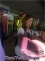 Ashley Greene - Bogota - twilight-series photo