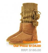 Authentic Ugg Boots Sale -- UGGKoo.com