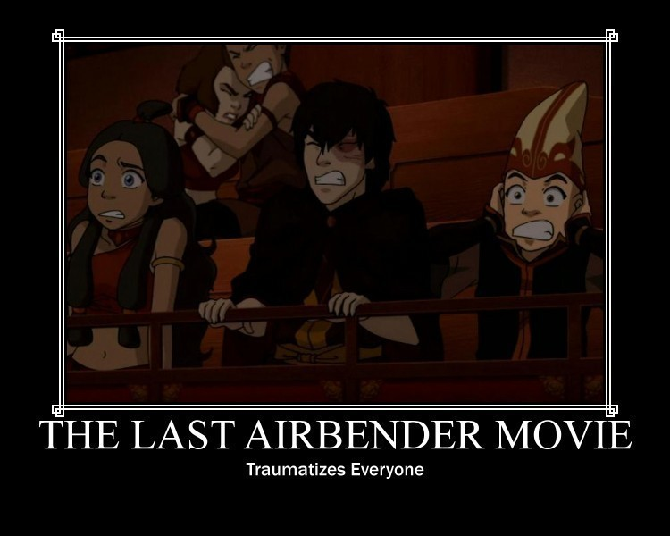 Avatar-Movie-avatar-the-last-airbender-1