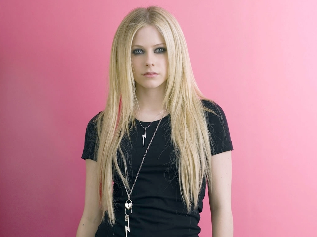 Avril Lavigne - Avril Lavigne Wallpaper (16564208) - Fanpop Avril Lavigne Lyrics