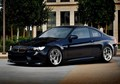 BMW M3 E92 TUNING - bmw photo