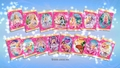 Barbie films DVD