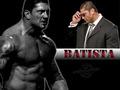 batista - Batista wallpaper