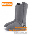 Best Seller Boots -- UggKoo.com - ugg-boots photo