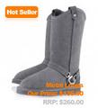 Best Seller Boots -- UggKoo.com