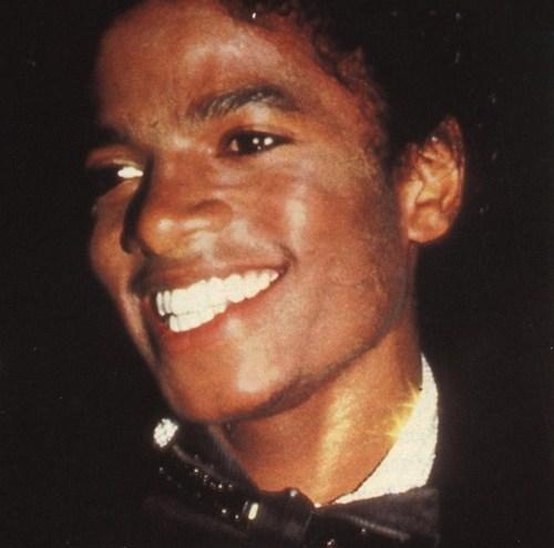 Best smile I ever seen