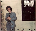 Billy Joel Record Purse - billy-joel photo