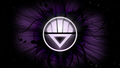 Black Lantern Corps - dc-comics wallpaper