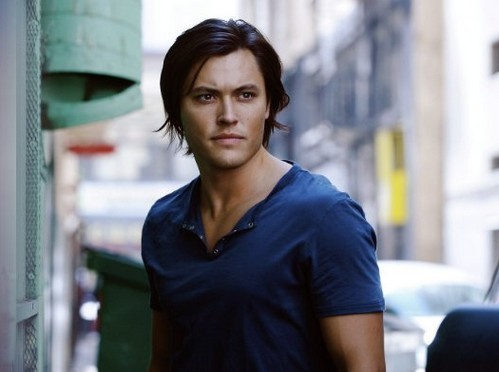 Blair-Redford-Oscar-blair-redford-16593166-499-372