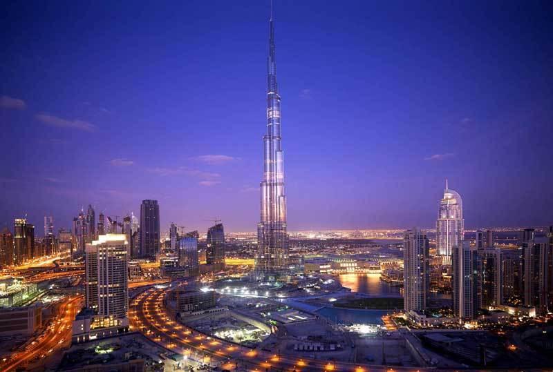 Dubai Images Burj Khalifa Hd Wallpaper And Background Photos 16564141
