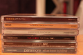 CDS :) - paramore photo