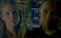 Cameron & 13 - Parallelism between goodbye scenes - house-md wallpaper